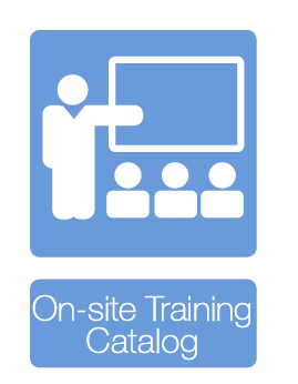 InstructorLed Training Icon.png