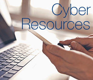 CyberSecurity_shoppedResources copy.jpg
