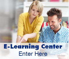 e-learning-button.jpg