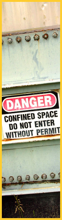 Confined-Space-Entry.jpg